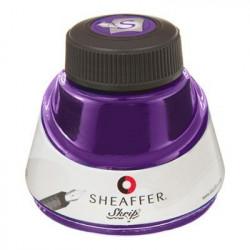 Flacon d'encre Viollette 50 ml Skrip Sheaffer®