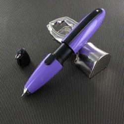 Mini Stylo Roller Ion Sheaffer® Violet