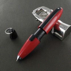 Mini Stylo Roller Ion Sheaffer® Rouge