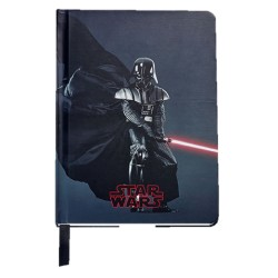 Moyen Carnet Sheaffer® Star Wars Darth Vador