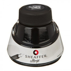"Encrier ""Noir"" Sheaffer® Skrip 50 ml"