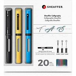 KIT de Calligraphie Sheaffer® Grand modèle